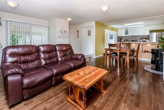 Photo 3: 34617 LOUGHEED Highway in Mission: Hatzic House for sale : MLS®# R2112594