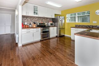 Photo 5: 34617 LOUGHEED Highway in Mission: Hatzic House for sale : MLS®# R2112594