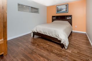 Photo 11: 34617 LOUGHEED Highway in Mission: Hatzic House for sale : MLS®# R2112594