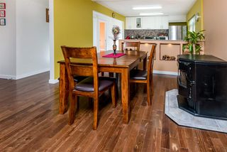 Photo 8: 34617 LOUGHEED Highway in Mission: Hatzic House for sale : MLS®# R2112594