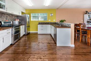 Photo 6: 34617 LOUGHEED Highway in Mission: Hatzic House for sale : MLS®# R2112594