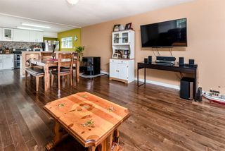 Photo 4: 34617 LOUGHEED Highway in Mission: Hatzic House for sale : MLS®# R2112594