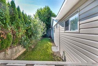 Photo 18: 34617 LOUGHEED Highway in Mission: Hatzic House for sale : MLS®# R2112594