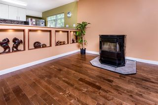 Photo 10: 34617 LOUGHEED Highway in Mission: Hatzic House for sale : MLS®# R2112594