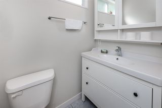 Photo 15: 34617 LOUGHEED Highway in Mission: Hatzic House for sale : MLS®# R2112594