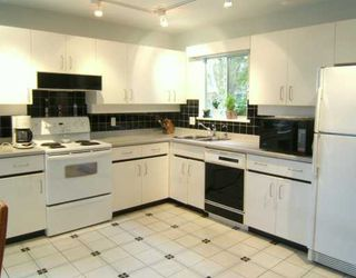 "Photo 2: 3488 COLLINGWOOD Street in Vancouver: Dunbar House for sale in ""DUNBAR"" (Vancouver West)  : MLS®# V622562"