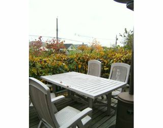 "Photo 9: 3488 COLLINGWOOD Street in Vancouver: Dunbar House for sale in ""DUNBAR"" (Vancouver West)  : MLS®# V622562"