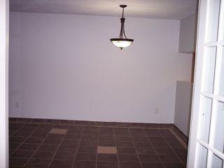 "Photo 6: 136 27358 32 Avenue in Langley: Aldergrove Langley Condo for sale in ""Willowcreek Estates 3"" : MLS®# R2123878"