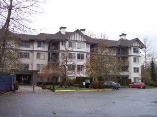 "Photo 1: 136 27358 32 Avenue in Langley: Aldergrove Langley Condo for sale in ""Willowcreek Estates 3"" : MLS®# R2123878"