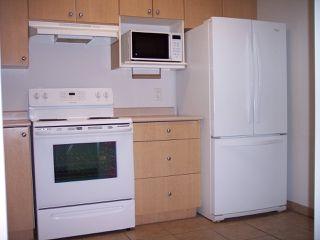 "Photo 4: 136 27358 32 Avenue in Langley: Aldergrove Langley Condo for sale in ""Willowcreek Estates 3"" : MLS®# R2123878"