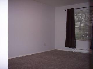 "Photo 9: 136 27358 32 Avenue in Langley: Aldergrove Langley Condo for sale in ""Willowcreek Estates 3"" : MLS®# R2123878"