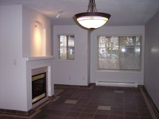 "Photo 3: 136 27358 32 Avenue in Langley: Aldergrove Langley Condo for sale in ""Willowcreek Estates 3"" : MLS®# R2123878"