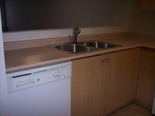 "Photo 5: 136 27358 32 Avenue in Langley: Aldergrove Langley Condo for sale in ""Willowcreek Estates 3"" : MLS®# R2123878"