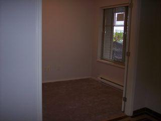 "Photo 8: 136 27358 32 Avenue in Langley: Aldergrove Langley Condo for sale in ""Willowcreek Estates 3"" : MLS®# R2123878"