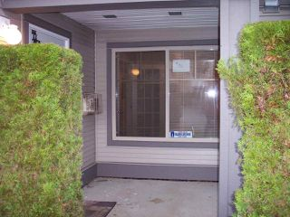 "Photo 18: 136 27358 32 Avenue in Langley: Aldergrove Langley Condo for sale in ""Willowcreek Estates 3"" : MLS®# R2123878"
