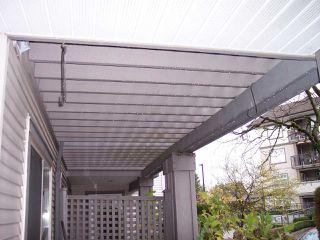 "Photo 19: 136 27358 32 Avenue in Langley: Aldergrove Langley Condo for sale in ""Willowcreek Estates 3"" : MLS®# R2123878"