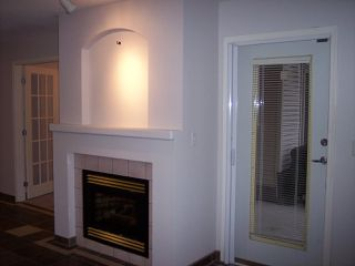 "Photo 16: 136 27358 32 Avenue in Langley: Aldergrove Langley Condo for sale in ""Willowcreek Estates 3"" : MLS®# R2123878"