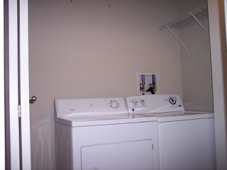 "Photo 14: 136 27358 32 Avenue in Langley: Aldergrove Langley Condo for sale in ""Willowcreek Estates 3"" : MLS®# R2123878"