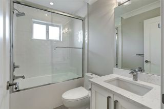 Photo 12: 6538 ORCHARD Place in Burnaby: Deer Lake House for sale (Burnaby South)  : MLS®# R2124920