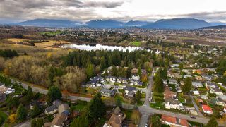 Photo 20: 6538 ORCHARD Place in Burnaby: Deer Lake House for sale (Burnaby South)  : MLS®# R2124920