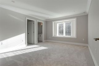 Photo 11: 6538 ORCHARD Place in Burnaby: Deer Lake House for sale (Burnaby South)  : MLS®# R2124920