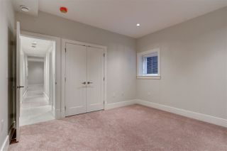 Photo 17: 6538 ORCHARD Place in Burnaby: Deer Lake House for sale (Burnaby South)  : MLS®# R2124920
