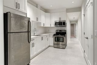 Photo 16: 6538 ORCHARD Place in Burnaby: Deer Lake House for sale (Burnaby South)  : MLS®# R2124920
