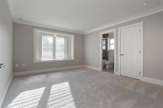 Photo 10: 6538 ORCHARD Place in Burnaby: Deer Lake House for sale (Burnaby South)  : MLS®# R2124920