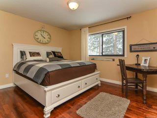 Photo 24: 2924 Suffield Rd in COURTENAY: CV Courtenay East House for sale (Comox Valley)  : MLS®# 750320