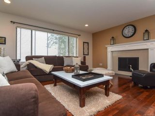Photo 17: 2924 Suffield Rd in COURTENAY: CV Courtenay East House for sale (Comox Valley)  : MLS®# 750320