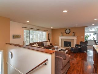 Photo 19: 2924 Suffield Rd in COURTENAY: CV Courtenay East House for sale (Comox Valley)  : MLS®# 750320