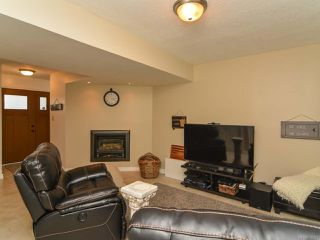 Photo 29: 2924 Suffield Rd in COURTENAY: CV Courtenay East House for sale (Comox Valley)  : MLS®# 750320