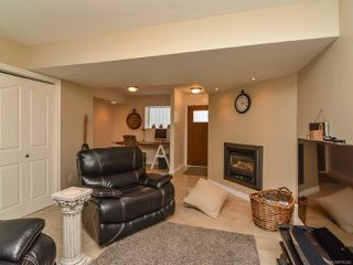 Photo 30: 2924 Suffield Rd in COURTENAY: CV Courtenay East House for sale (Comox Valley)  : MLS®# 750320