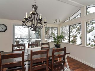 Photo 15: 2924 Suffield Rd in COURTENAY: CV Courtenay East House for sale (Comox Valley)  : MLS®# 750320
