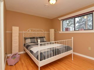 Photo 32: 2924 Suffield Rd in COURTENAY: CV Courtenay East House for sale (Comox Valley)  : MLS®# 750320
