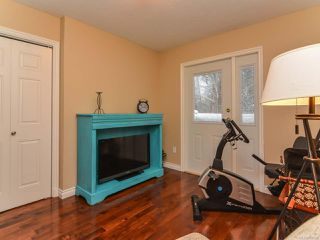 Photo 25: 2924 Suffield Rd in COURTENAY: CV Courtenay East House for sale (Comox Valley)  : MLS®# 750320