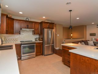 Photo 11: 2924 Suffield Rd in COURTENAY: CV Courtenay East House for sale (Comox Valley)  : MLS®# 750320