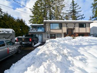 Photo 36: 2924 Suffield Rd in COURTENAY: CV Courtenay East House for sale (Comox Valley)  : MLS®# 750320