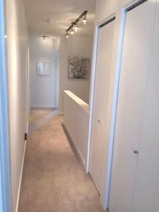 Photo 8: 92 2380 RANGER Lane in Port Coquitlam: Central Pt Coquitlam Townhouse for sale : MLS®# R2143837