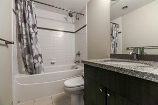 """Photo 14: 810 14 BEGBIE Street in New Westminster: Quay Condo for sale in """"INTERURBAN"""" : MLS®# R2145047"""