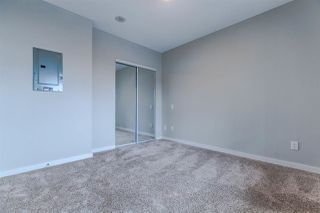 """Photo 13: 810 14 BEGBIE Street in New Westminster: Quay Condo for sale in """"INTERURBAN"""" : MLS®# R2145047"""