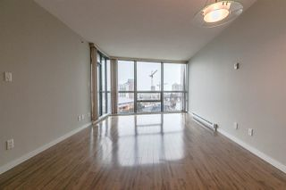 """Photo 5: 810 14 BEGBIE Street in New Westminster: Quay Condo for sale in """"INTERURBAN"""" : MLS®# R2145047"""