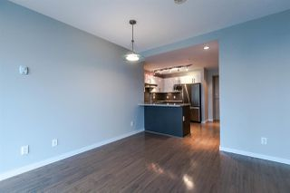 """Photo 3: 810 14 BEGBIE Street in New Westminster: Quay Condo for sale in """"INTERURBAN"""" : MLS®# R2145047"""