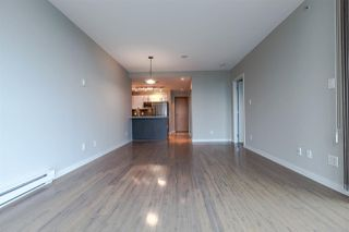 """Photo 4: 810 14 BEGBIE Street in New Westminster: Quay Condo for sale in """"INTERURBAN"""" : MLS®# R2145047"""