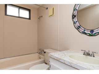 """Photo 17: 15 1640 162 Street in Surrey: King George Corridor Manufactured Home for sale in """"CHERRY BROOK PARK"""" (South Surrey White Rock)  : MLS®# R2145736"""