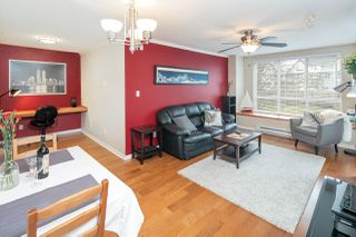 """Photo 6: 205 12639 NO 2 Road in Richmond: Steveston South Condo for sale in """"NAUTICA SOUTH"""" : MLS®# R2149247"""