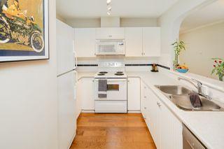 """Photo 8: 205 12639 NO 2 Road in Richmond: Steveston South Condo for sale in """"NAUTICA SOUTH"""" : MLS®# R2149247"""