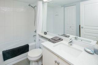 """Photo 17: 205 12639 NO 2 Road in Richmond: Steveston South Condo for sale in """"NAUTICA SOUTH"""" : MLS®# R2149247"""