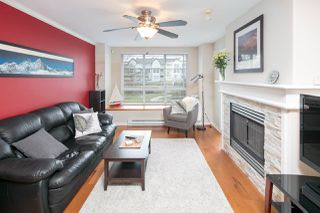 """Photo 13: 205 12639 NO 2 Road in Richmond: Steveston South Condo for sale in """"NAUTICA SOUTH"""" : MLS®# R2149247"""