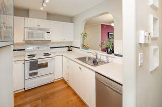 """Photo 10: 205 12639 NO 2 Road in Richmond: Steveston South Condo for sale in """"NAUTICA SOUTH"""" : MLS®# R2149247"""